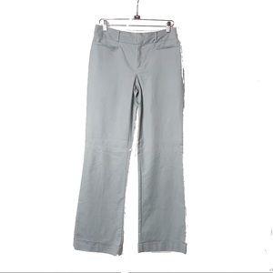Banana Republic | Gray Dress Pants | 6L